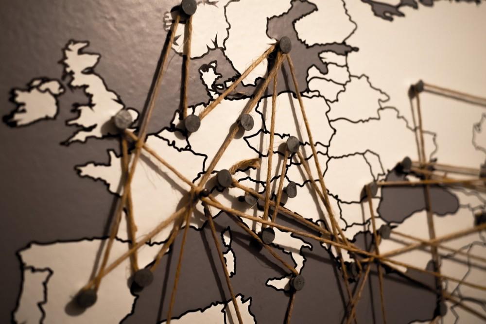 海外諸国でのバイナリーオプションの規制について