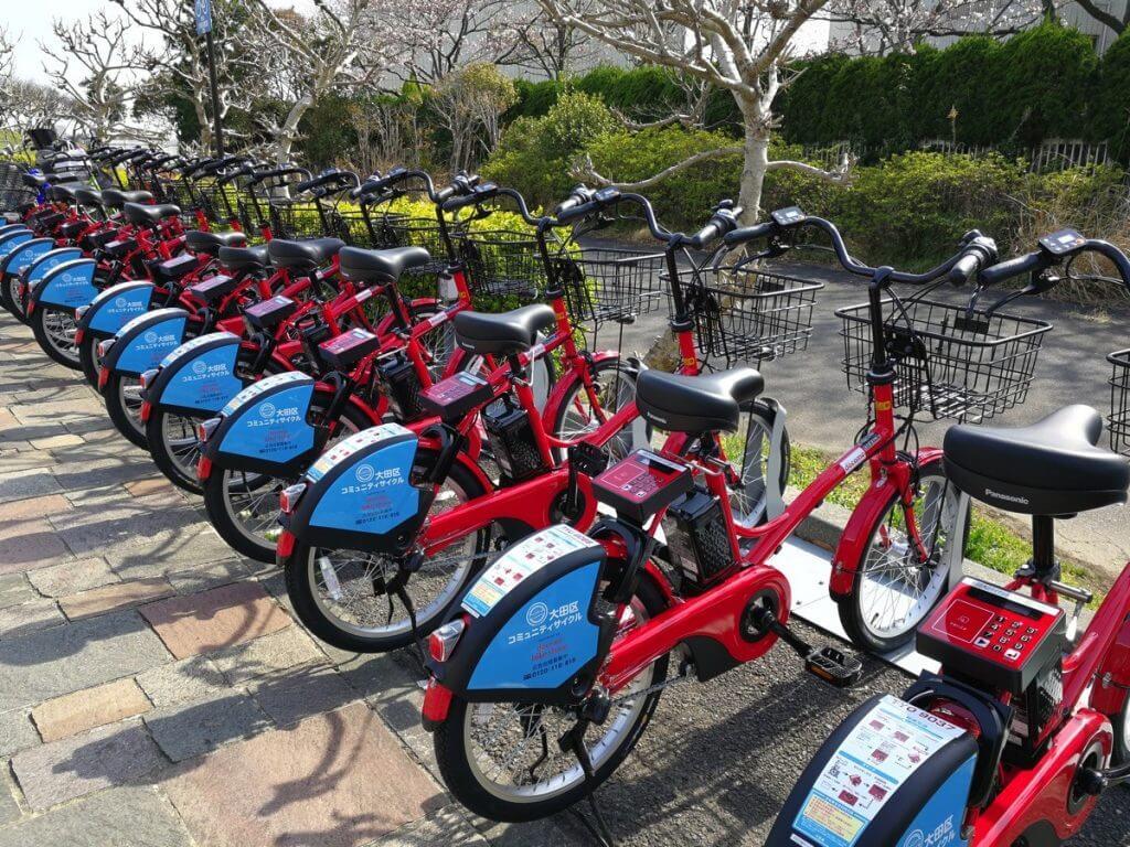 UberEats-bikeshare01