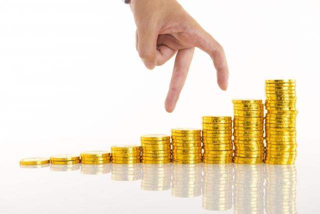 バイナリーオプション4つの基本_トレードする金額を固定する