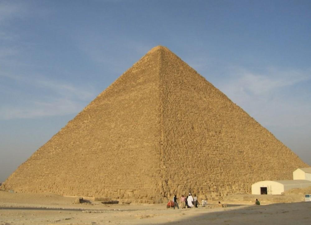 1-2フィボナッチとピラミッドの関係