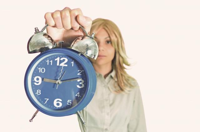 BOシグナルツール特徴①バイナリーオプションの満期設定5分、10分に対応