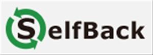 セルフバックのすすめ_Selfback