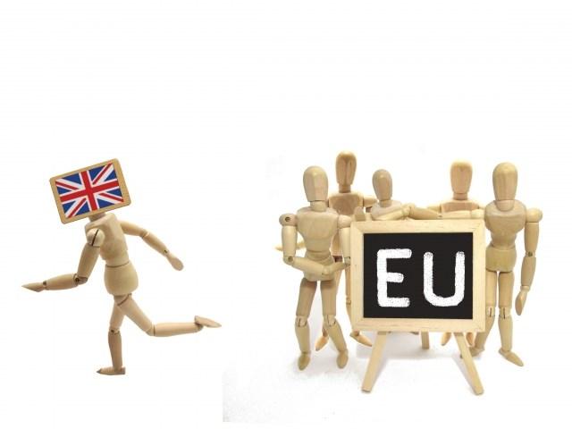 EU離脱問題のきっかけって_FXバイナリーオプション_為替
