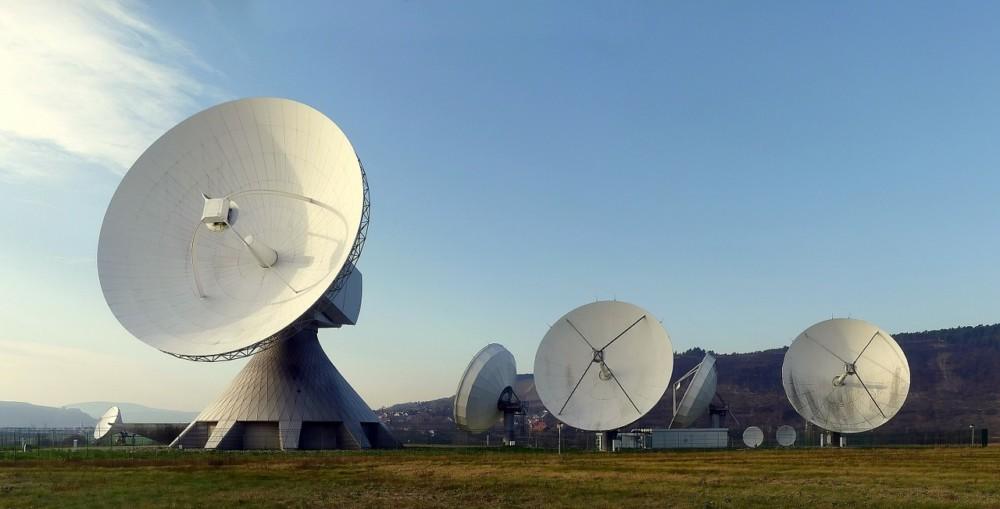 MT4でのメール送信設定でアラート・シグナルを受信する方法