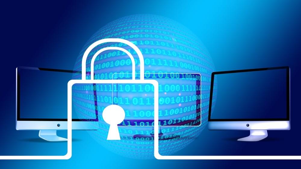 4.パソコン側のソフトウェアを確認する(セキュリティ対策ソフト、ファイヤーウォール)