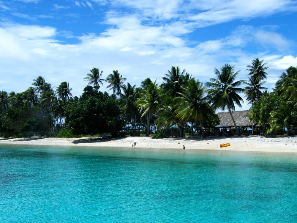 ハイローオーストラリアが、マーシャル諸島共和国に変わるとどうなる?
