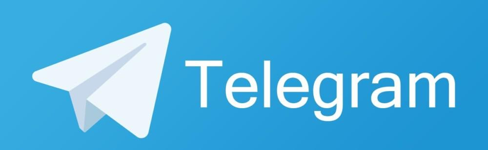telegramテレグラム