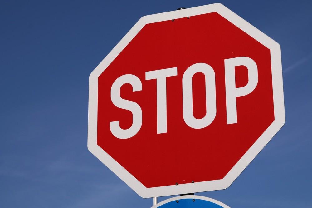 バイナリーオプション会社は自動売買システムを禁止している