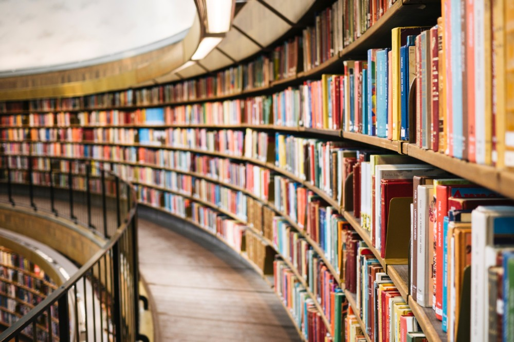 FX・バイナリーオプション中級者~上級者向けの本、書籍