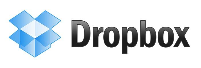 個人のMT4バックアップはdropboxがおすすめ